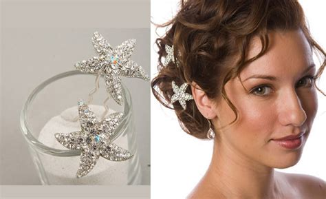 hair ornaments accessorie bridal hair jewelry wedding bridal jewelry