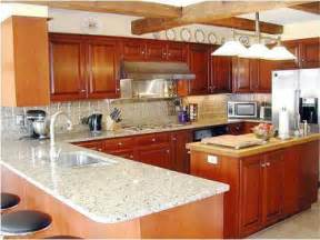 small kitchen remodeling ideas on a budget small kitchen remodel ideas on a budget home design