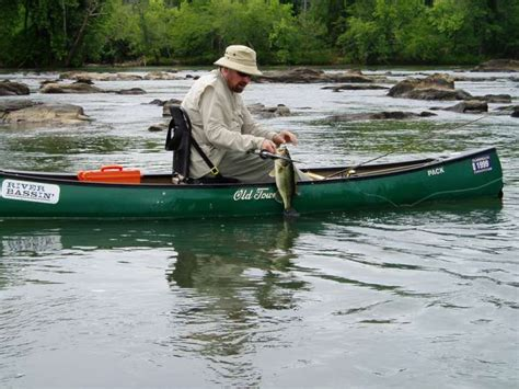 Skiff Vs Canoe by Canoe Vs Kayak South East Fly Fishing Forum