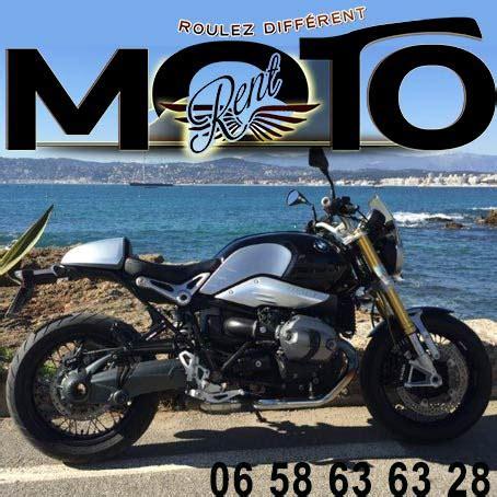 bmw motorbike rentals  cannes bmw