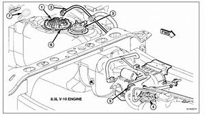 Dodge Ram 1500 Fuel Tank Diagram 2010  Dodge  Wiring