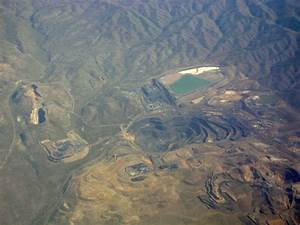 Largest Mines in the World