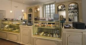 Boutique Chateau De Versailles : boutiques angelina ch teau de versailles ~ Dailycaller-alerts.com Idées de Décoration