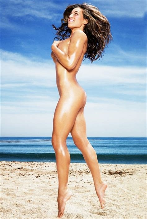 Espn Body Espn And Girl Quotes On Pinterest Cloudy Girl Pics