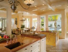 large kitchens design ideas luxury kitchen designer hungeling design clive christian kitchen new orleans by hungeling