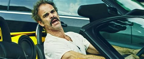Real-life Gta V Featuring Real-life Trevor Philips Is A