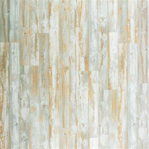 lowes pergo flooring shop pergo max embossed pine wood planks sle at lowes com