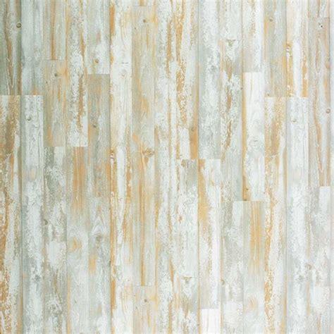 lowes flooring pergo shop pergo max embossed pine wood planks sle at lowes com