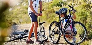 Bicycle Flat Tire Repair In Boca Raton Fl Flat Tires