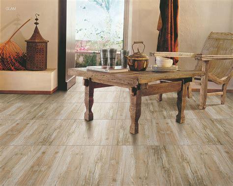 floor tiles philippines carpet vidalondon