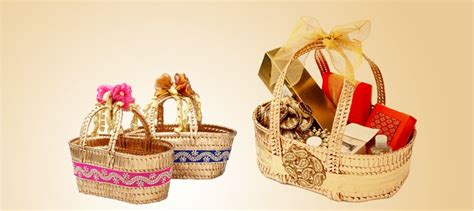 Return Gifts For Housewarming Function In Chennai