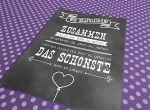 Idee Geldgeschenk Hochzeit : idee 7 geldgeschenke zur hochzeit originell verpacken hochzeitsspruch gifts of love ~ Eleganceandgraceweddings.com Haus und Dekorationen