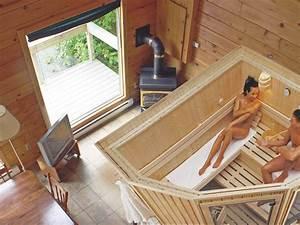 Gebrauchte Sauna Kaufen : elementsauna kaufen bei wille sauna made in germany ~ Whattoseeinmadrid.com Haus und Dekorationen