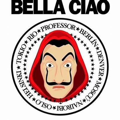 Bella Ciao Jay Remix Lock Audiomack Song