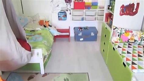 chambre d 39 enfants laquelle comment amenager une chambre de 9m2 maison design