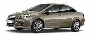 Fiat Linea 2012 Dynamic 1 3 Reviews  Price  Specifications  Mileage