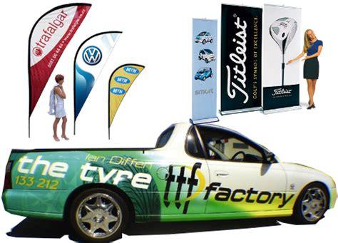 vehicle branding johannesburg  hr printing printing