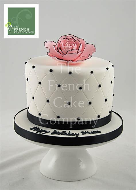 birthday cake gateau danniversaire decore