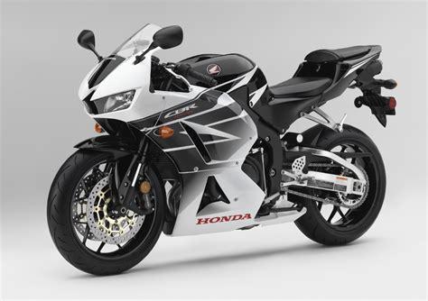 cbr 600 motorcycle honda cbr 600 2016
