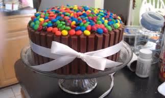 Happy Birthday Cake for Boyfriend