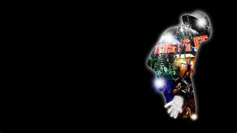 Michael Jackson Animated Wallpaper - michael jackson wallpapers hd