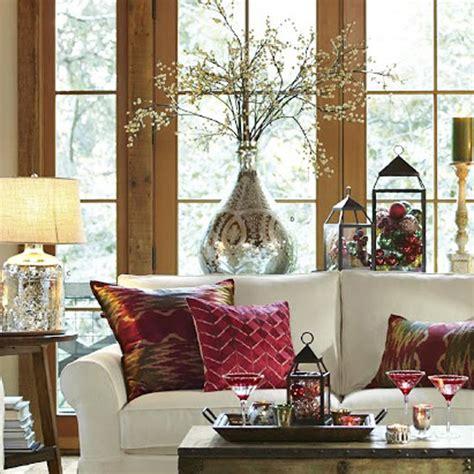 easy decorating ideas popsugar home