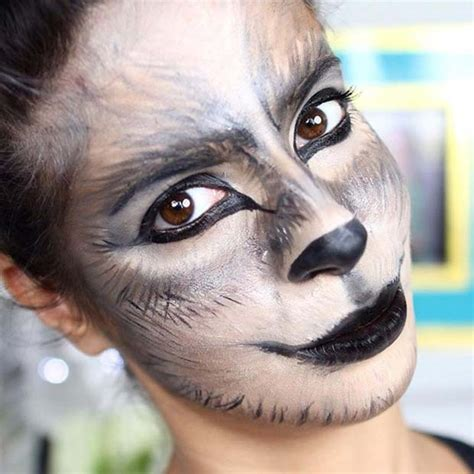 cute makeup ideas  halloween  page    stayglam