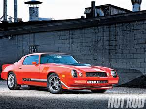 ford mustang second generation 3dtuning of chevrolet camaro z28 coupe 1979 3dtuning com