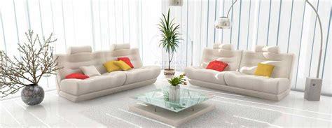 Home Interior Noida : Home Interiors In Greater Noida