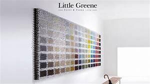 comment choisir une peinture l39atelier des couleurs With nice comment faire des couleurs en peinture 0 latelier des couleurs leroy merlin