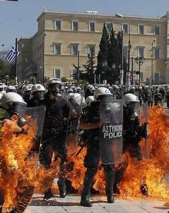 10 Best ideas about Riot Police on Pinterest ...