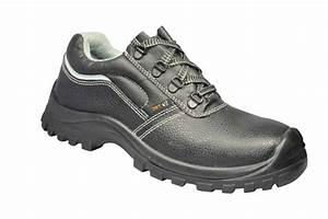 Ou Acheter Des Chaussures De Sécurité : o commander vos chaussures de s curit ~ Dallasstarsshop.com Idées de Décoration