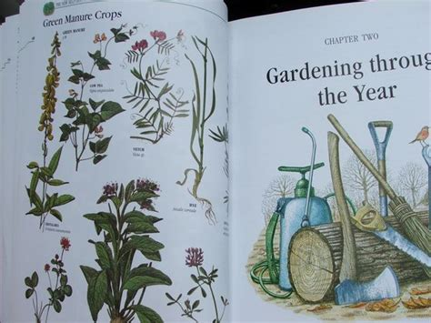 Wonderful New Book Gardeners by Book Review The New Self Sufficient Gardener Getting There