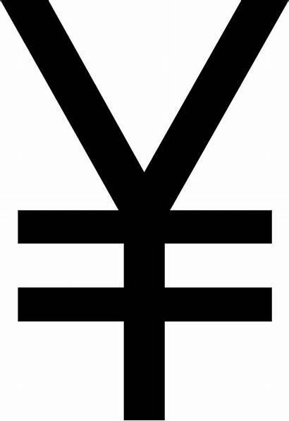 Symbol Rmb Icon Svg Ui Segoe Onlinewebfonts