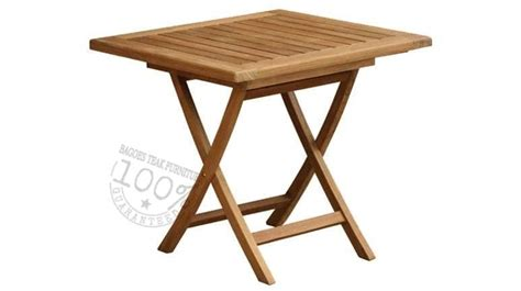 analysis teak garden furniture amazon bagoes teak