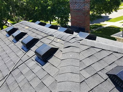 Venting A Hip Roof by Proper Hip Roof Ventilation Roofing Contractor Talk