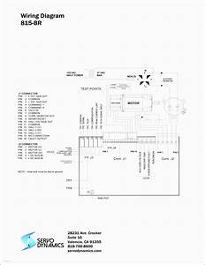 Baseboard Heater Wiring Diagram 240v