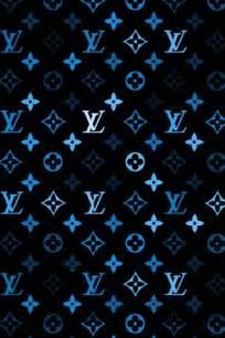 lv  blue brand names   louis vuitton iphone wallpaper blue wallpaper iphone