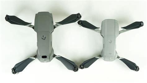 mavic air   mavic mini     beginner drone  chrome drones