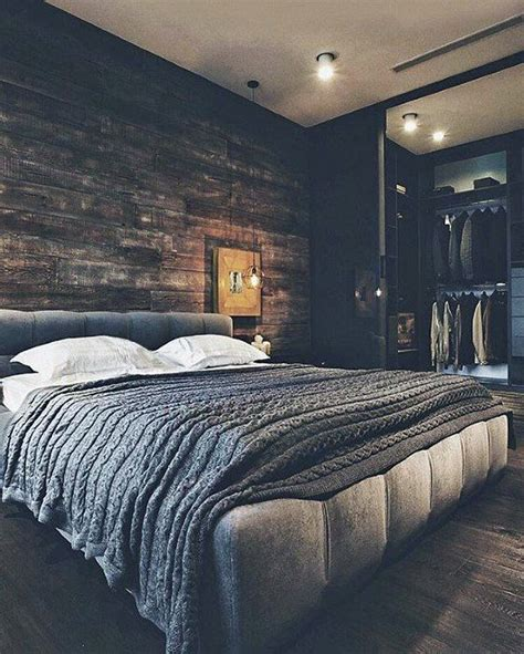 Bedroom Decorating Ideas Bachelor by Best 25 Bachelor Pad Bedroom Ideas On