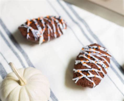 Moist towelette item level 30 binds when picked up. Moist Madalines - Fluffy Moist Madeleines Recipe by ...