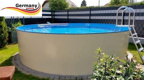 swimming pool komplettset günstig schwimmbadheizung swimmingpool set