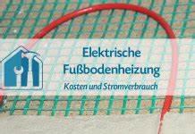 Elektrische Fußbodenheizung Kosten : dachneigung selber berechnen online tools ~ Sanjose-hotels-ca.com Haus und Dekorationen