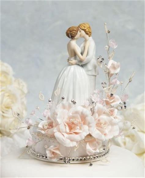 cheap wedding cake toppers cheap cake toppers lulu sparkles llc rhinestone