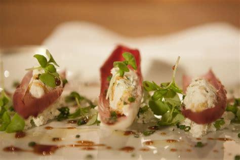 comment cuisiner le haddock recettes endives crues
