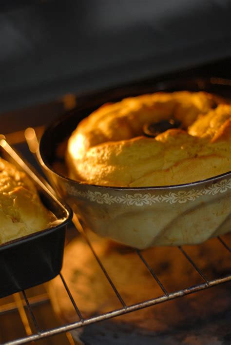 cuisine du jour tattfoo cuisine du jour