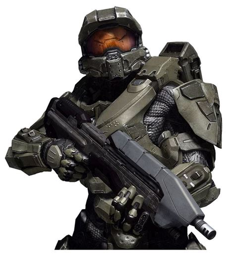 45 Best Images About Halo On Pinterest Halo Halo Free