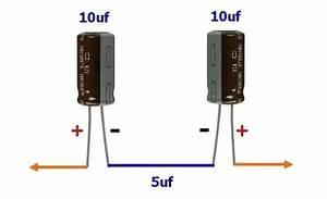 Do Motor Capacitors Have Polarity