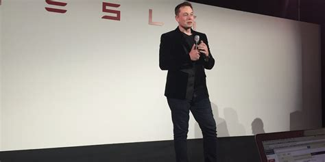 What to expect from Tesla's Battery Day - PushEVs