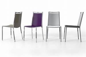 Holzmöbel Online Kaufen : cancio stuhl concept aluminium violett m bel letz ihr online shop ~ Sanjose-hotels-ca.com Haus und Dekorationen